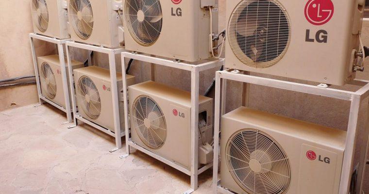 ¿Quieres encender el aire acondicionado en un día caluroso? Aquí hay 7 consejos para un uso óptimo