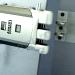 Qué son y cómo funcionan las cerraduras invisibles