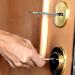 ¿Cuáles son las mejores cerraduras de seguridad del mercado?