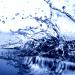 Aprende a analizar la dureza del agua en casa